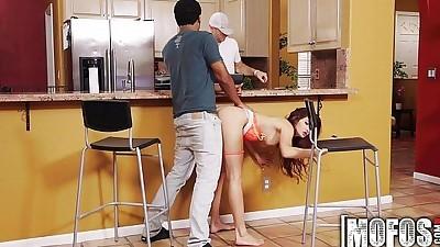 Mofos.comLatina Sex TapesHD