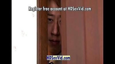 Yui hatano fuck in bedHDsexvid.com