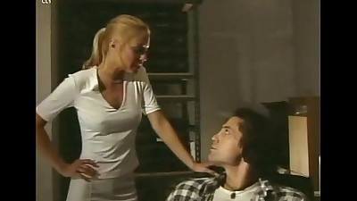 Platinum BlondeFull Movie (2001)