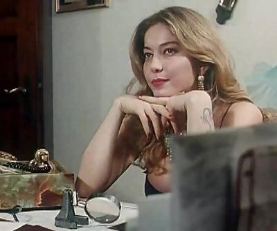 ansl dildo italienisch sexpraktik