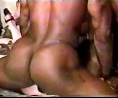 homemade footage cuckold..