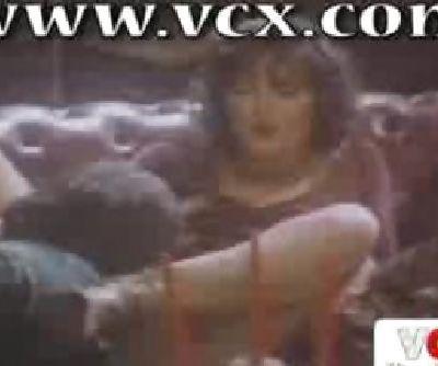 VCX Classic - The Blonde