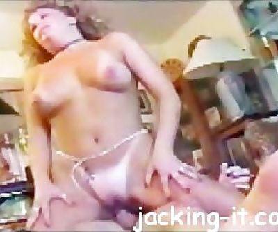 Swinger Wife Gangbanged By 13 Men