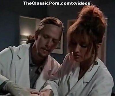 Classic theespme sex on doctors..