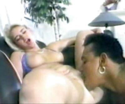 Horny blonde slut Free Porn Sex..