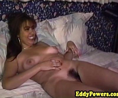 Vintage firsttimer fucked before..