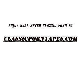 Classicporn..