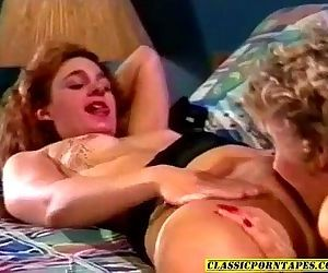 Lesbian Porn from..