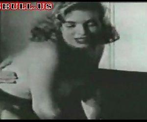 Leaked Marilyn..