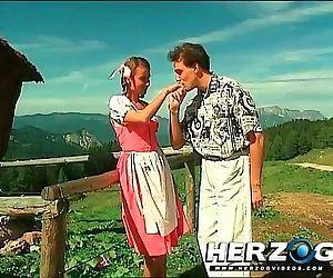 HerzogVideos Heidi..