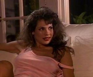 Teri Weigel,..
