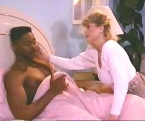 Vintage Interracial-Sean Michaels..