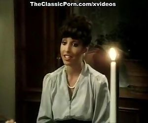 Vintage blow job from maid under..