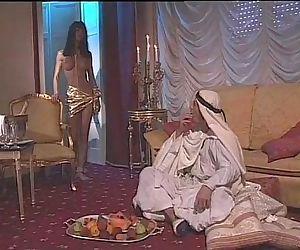 Venere Bianca pornstar is a sex..