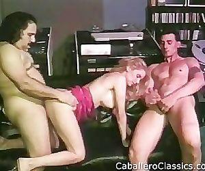 Porn star clasics..
