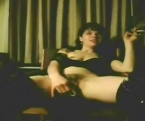 Hot Slut Wife..