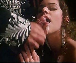 Italian vintage porn: a good fuck..