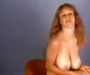 Striptease Shows..