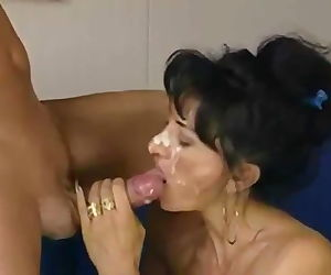 Great Cumshots 192