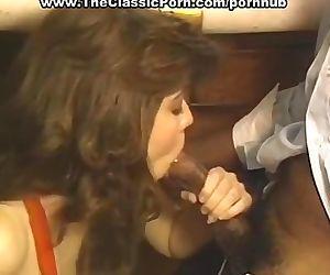 Black piston oral..