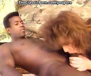 Sassy wife cheating with black dude