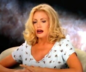 Shannon Tweed - Playboy Celebrity..