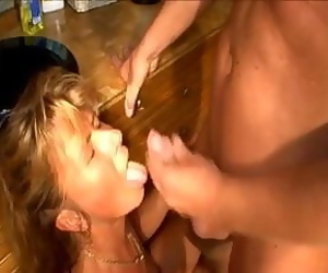 Great Cumshots 66