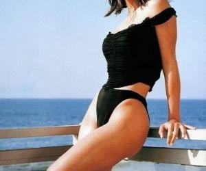 Picture- Seaside Salma