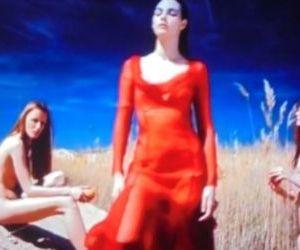 Picture- 3 Models nude outdoor *roentgen01*
