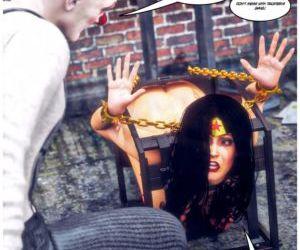 Blunder Woman 6