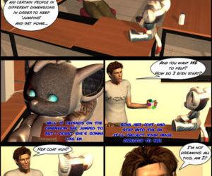 Quantum Shove 1 - part 2