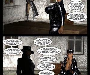 Maxine Midnight Ch.1-24 - part 14