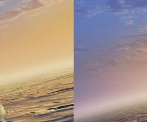 Velna Ocean Threat Deluxe - part 33