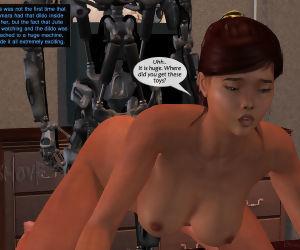 Artificial Intelligence - part 4