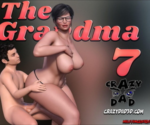 Popular Hot Free 3d Incest Pics Page 1