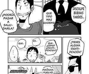kawamono - part 8