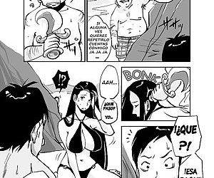 Arimura Daikon Saikin Senpai ni..