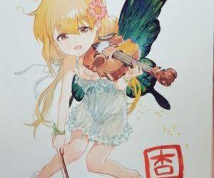 モ誰 - part 5