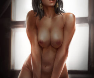 Obserwacja manga