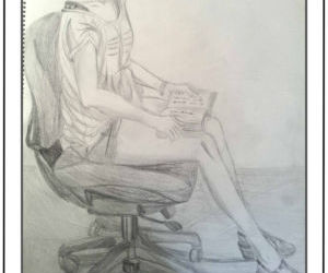 - Artist - Kage ♂ - part 23
