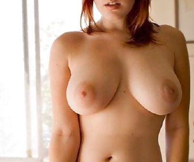 boobs01041956